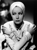 "Greta Garbo ""The Painted Veil"" 1934  Directed by Richard Boleslavski"