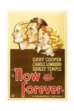 Now And Forever  1934  Directed by Henry Hathaway