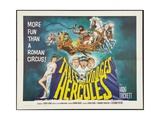 The Three Stooges Meet Hercules  1962  Directed by Edward Bernds