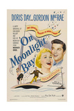 On Moonlight Bay  1951  Directed by Roy del Ruth