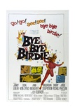 Bye Bye Birdie  1963  Directed by George Sidney