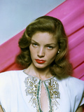 "Lauren Bacall ""The Big Sleep"" 1946  Directed by Howard Hawks"