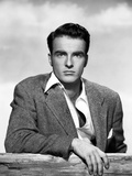 Montgomery Clift  1949