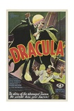 Dracula  1931  Directed by Tod Browning