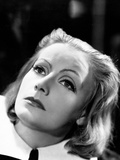 "Greta Garbo ""Queen Christina"" 1933  Directed by Rouben Mamoulian"