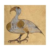 Swan-Phoenix