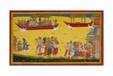 Journey To Ayodhya