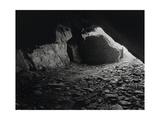 Roman Goldmine  Dolocauthi 1973 Drovers Roads  Wales