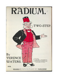 Radium Two-Step