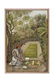 Gardener (Baghban)