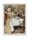 The Children's Dickens Stories