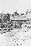 Normans Cottage