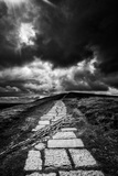 Path To Mam Tor