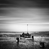 Norfolk Coastline Papier Photo par Rory Garforth