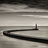 Roker Lighthouse