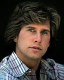 Parker Stevenson - The Hardy Boys/Nancy Drew Mysteries