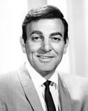Mike Connors - Mannix