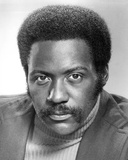 Richard Roundtree - Shaft
