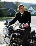 An Officer and a Gentleman  Richard Gere