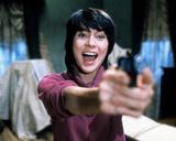 Meg Tilly - Psycho II