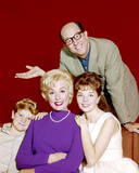 Phil Silvers - The New Phil Silvers Show