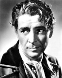Ronald Colman - A Tale of Two Cities