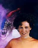 Sigourney Weaver - Aliens