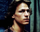 Michael Beck - The Warriors