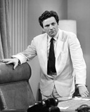Peter Falk - The Trials of O'Brien