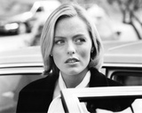 Patsy Kensit - Lethal Weapon 2