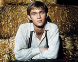 Richard Thomas - The Waltons