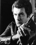 Lewis Collins - Who Dares Wins