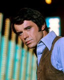 Robert Urich - Spenser: For Hire
