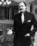 Peter Bowles - The Bounder