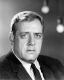Raymond Burr - Ironside