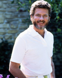 Robert Foxworth - Falcon Crest