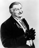 Al Lewis - The Munsters
