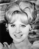 Melody Patterson - F Troop