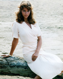 Rachel Ward - The Thorn Birds
