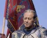 Rex Harrison - Cleopatra