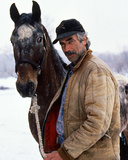 Sam Elliott - Prancer