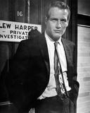 Paul Newman - Harper