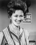 Marion Ross - Happy Days
