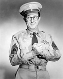 Phil Silvers - The Phil Silvers Show
