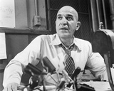 Telly Savalas - Kojak