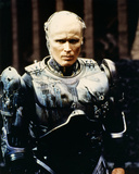 Peter Weller