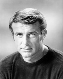 Robert Conrad - The DA