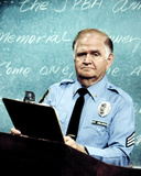 Robert Prosky - Hill Street Blues