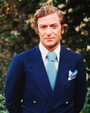 Michael Caine - Sleuth