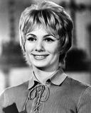 Shirley Jones - The Partridge Family